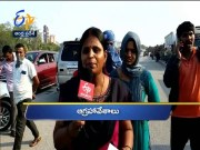 9 AM | Ghantaravam | News Headlines | 26th March 2020 | ETV Andhra Pradesh  (Video)