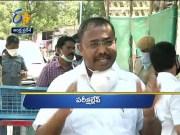 7 PM   Ghantaravam   News Headlines   26th March 2020   ETV Andhra Pradesh  (Video)