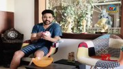 Actor Siva Balaji Suggestion To People On Present Issue (Video)