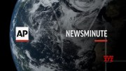 AP Top Stories March 27 A (Video)