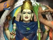 Lalitha Sahasranamam | Thamasomajyotirgamaya | 27th March 2020 | ETV Andhra Pradesh  (Video)