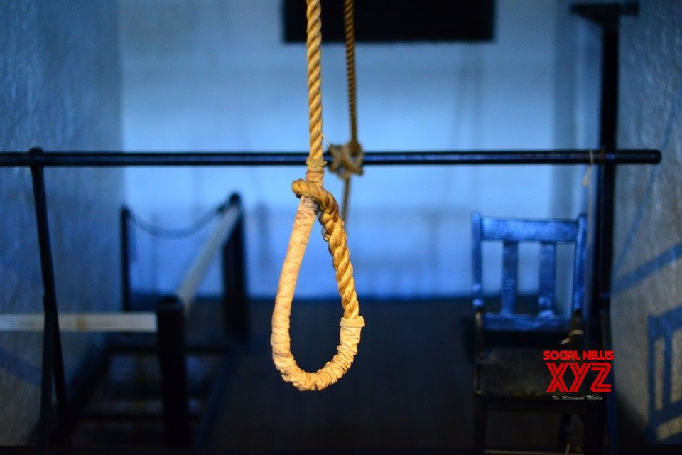 UP: Woman hangs self after fight with mother-in-law