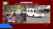 Coronavirus Tension : 3 new positive cases in Warangal district - TV9 (Video)