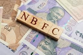 NBFCs to face asset quality, liquidity risk due to Covid 2.0
