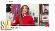 Bailey Gismert YouTube Channel - SNL #SNL (Video)