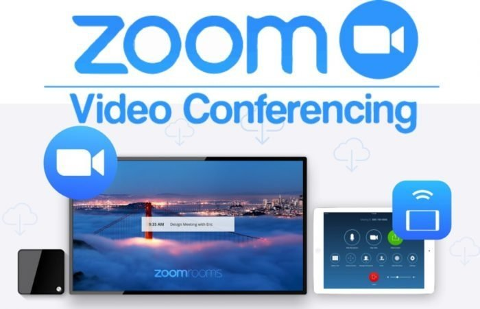 Zoom earnings soar, doubles revenue forecast as video meetings become pandemic norm