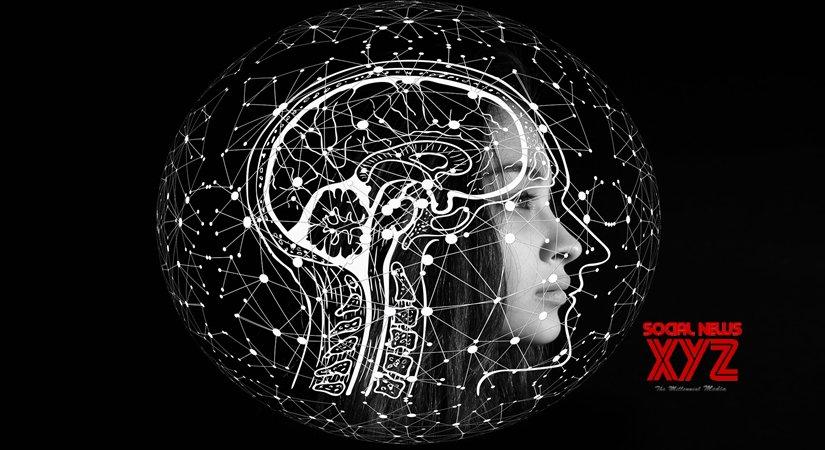IIT Mandi invents new technique to detect abnormal brain activity