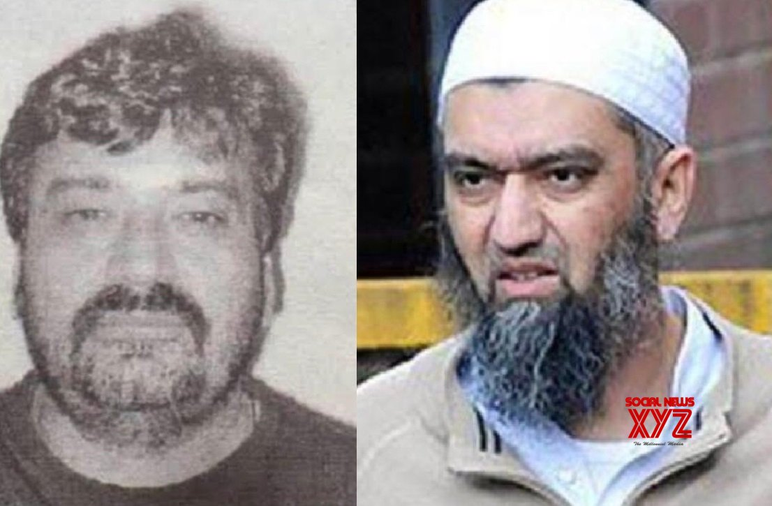 UK refuses Dawood aide Hanif Tiger's extradition