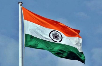 South Asia in India's focus