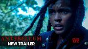 Antebellum (2020 Movie) New Trailer  Janelle Mone [HD] (Video)