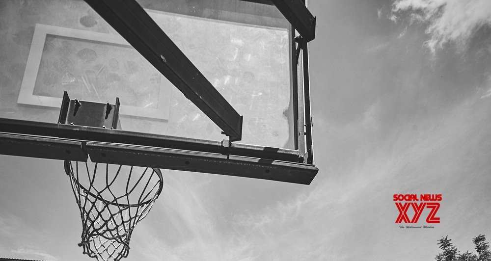 Greek basketball season ends due to coronavirus outbreak