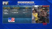 Telangana EAMCET dates announced.. Check exam schedule here - TV9 (Video)