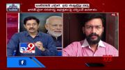 PM Narendra Modi to chair crucial cabinet meeting at 11 am today - TV9 (Video)