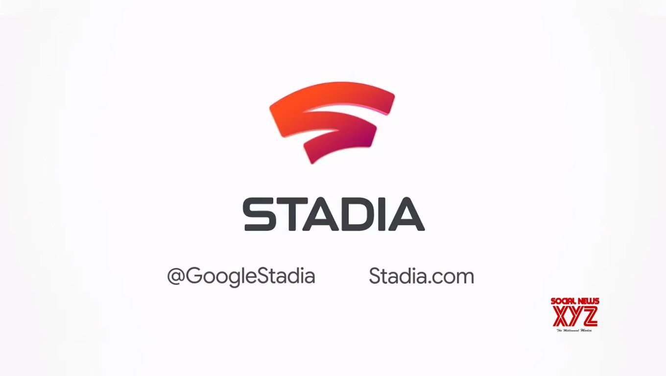 Stadia controller finally offers wireless support for Android devices