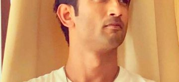 Actor Sushant Singh Rajput. (File Photo: IANS)