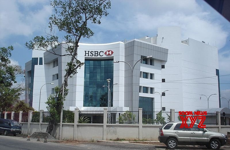 HSBC maintains 'buy' for RIL, raises target price to Rs 1,880