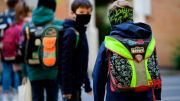 Getting back to school and work safely amid COVID-19 pandemic (Video)