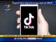 TikTok Removed From App Store, Google Play | After Government Bans 59 Apps  (Video)
