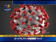 COVID-19 Crisis | Continued Spread of Coronavirus Pandemic Poses Risk to Indian Economy | IMF  (Video)