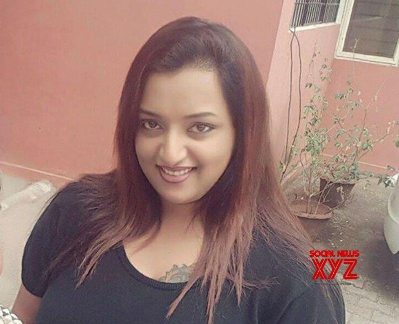 Cong Bjp Bring Up New Name In Kerala Gold Smuggling Case Social News Xyz
