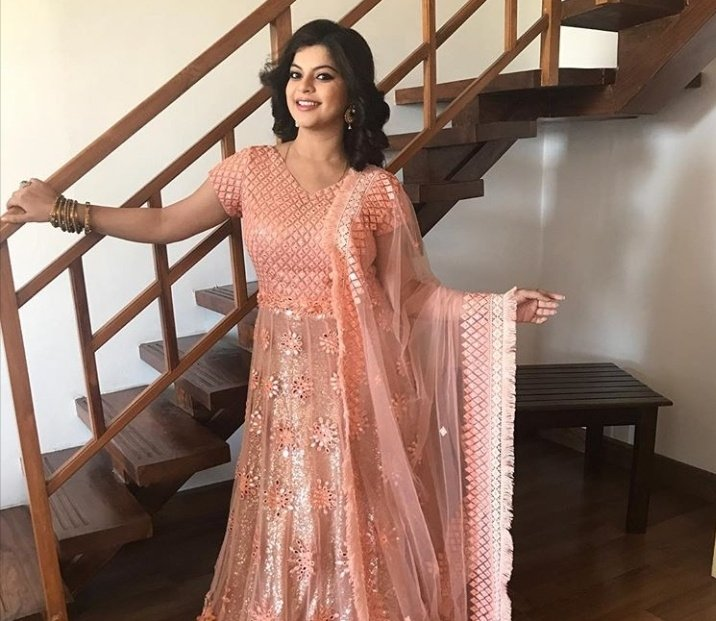 Sneha Wagh There Is Need To Air Shows Where Women Are Powerful Social News Xyz Dangal channel is programming so many original programs and also streams popular off. sneha wagh there is need to air shows