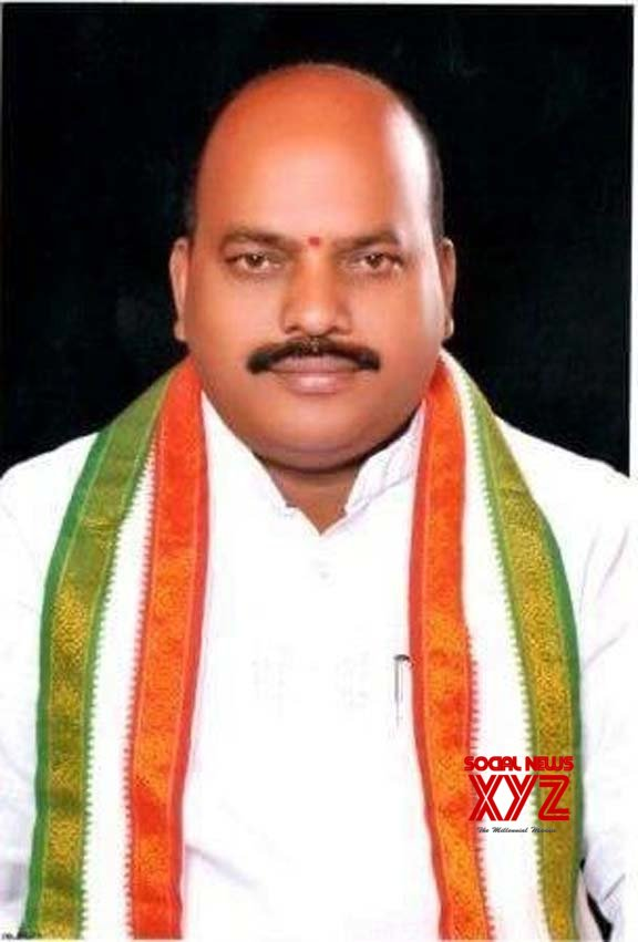 Hyderabad: One more Congress leader dies of Covid - 19 in Hyderabad #Gallery