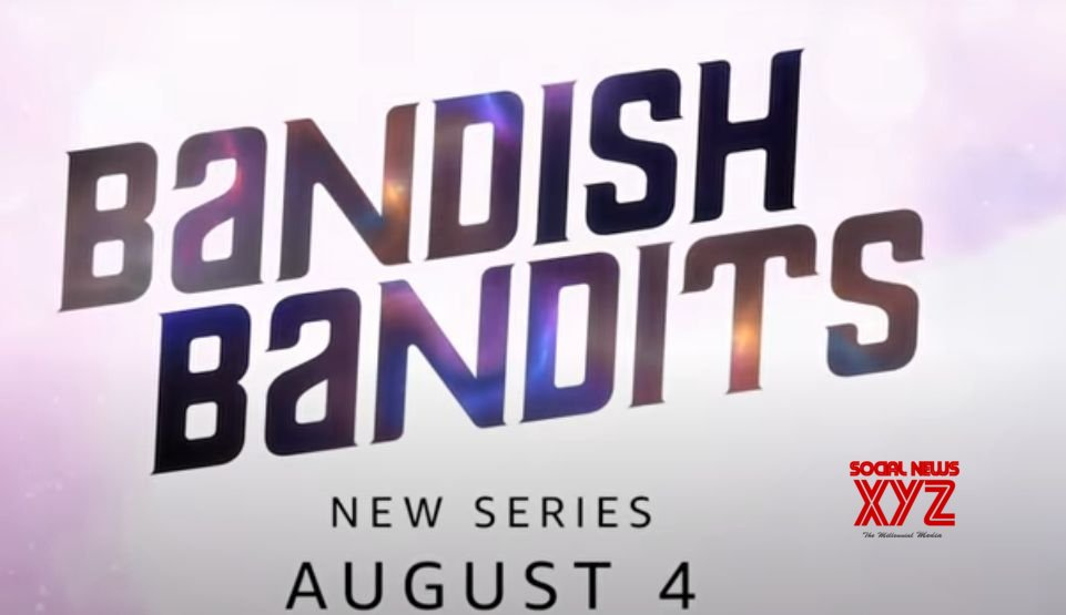 Bandish Bandits Review: Struggles to hit the right note (Rating: **1/2 )