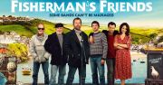 Fisherman's Friends Review: A Film that is Enthusiastic About Appeal, Yet Neglects to Connect Completely(Rating: **1/2)