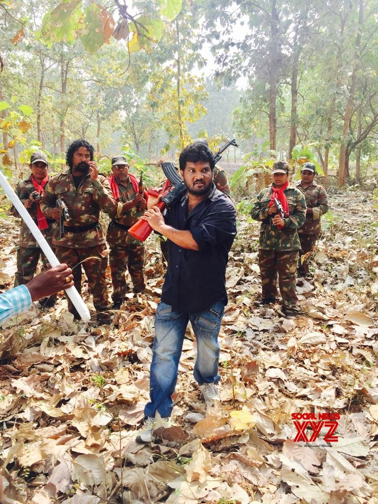 Actor Koti Says He Is Not Approached For Bigg Boss 4 Telugu