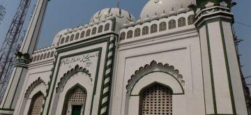 Ayodhya: 10 Mosques & Dargahs surrounding Ramjanmabhoomi echo harmony & Ayodhya's syncretic culture.