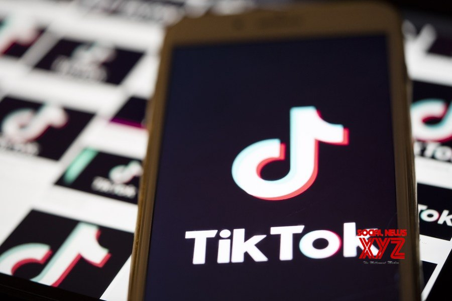 TikTok may reallocate resources if Pak ends suspension
