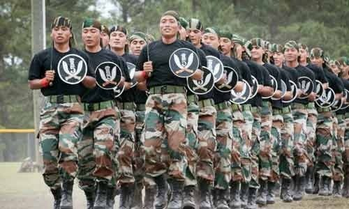 15 Armymen to be awarded Sena Medal for gallantry in counter terror ops