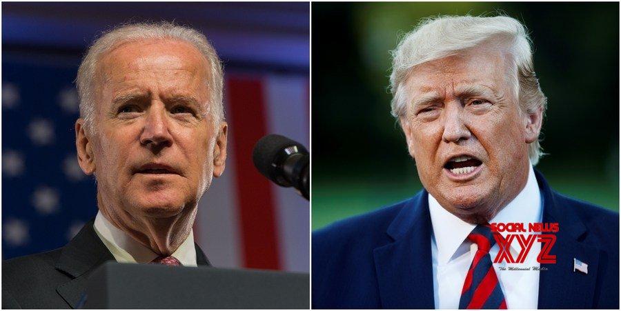 Trump makes headway among Indian-Americans, but Biden has huge lead
