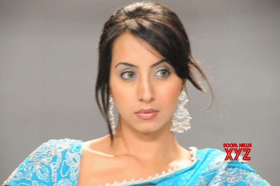 Sandalwood drugs case: Sanjjanaa remanded to judicial custody, Aindrita, Diganth interrogated