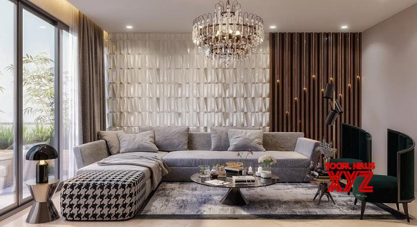Monsoon makeovers for your home