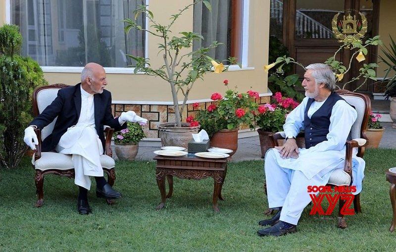 Unabated violence overshadows intra-Afghan peace talks