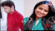 New twist to Telugu actress Sravani suicide case - TV9 (Video)