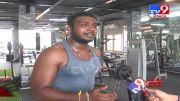 Bigg Boss Telugu 4 : Rahul Sipligunj to surprise fans soon - TV9 (Video)