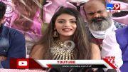 'Rajput' movie opening (Video)
