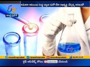 Arabindo Pharma to Make CoronaVirus Vaccine | Ties up with CSIR for Trials  (Video)
