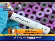 1 PM  | ETV 360 | News Headlines | 16th September 2020 | ETV Andhra Pradesh  (Video)