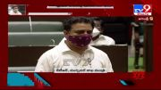 LRS fee to be collected considering land value at the time of registration: KTR - TV9 (Video)