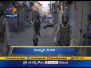 10 AM | Ghantaravam | News Headlines | 17th September 2020 | ETV Andhra Pradesh  (Video)