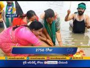 12 PM | Ghantaravam | News Headlines | 17th September 2020 | ETV Andhra Pradesh  (Video)