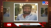 ''Uppena'' in reshoot mode! - TV9 (Video)