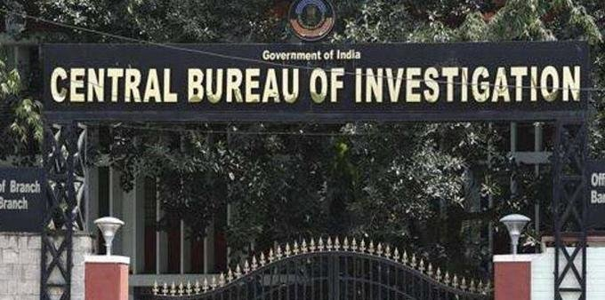 Fugitives can't sit easy in other jurisdictions: CBI on Nirav Modi verdict