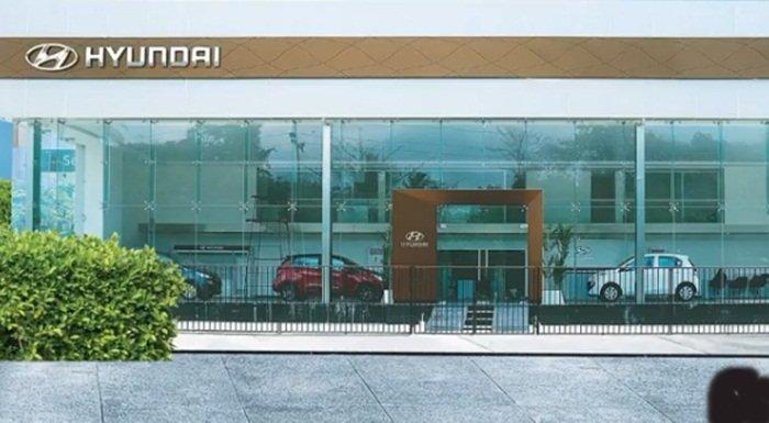 High-end SUV sales help Hyundai, Kia post strong results in Q2