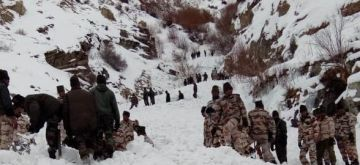 Do we need another Mountain Strike Corps against Chinese aggression on Indian border (IANS)