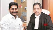 Prof K Nageshwar:  Jagan vs Judges: What, why and How? (Video)