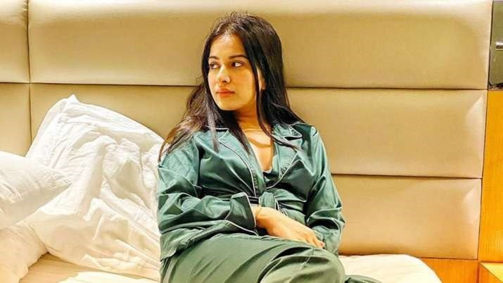 Post Eviction From Bigg Boss, Sara Gurpal Is Overwhelmed With The Love Of Her Fans